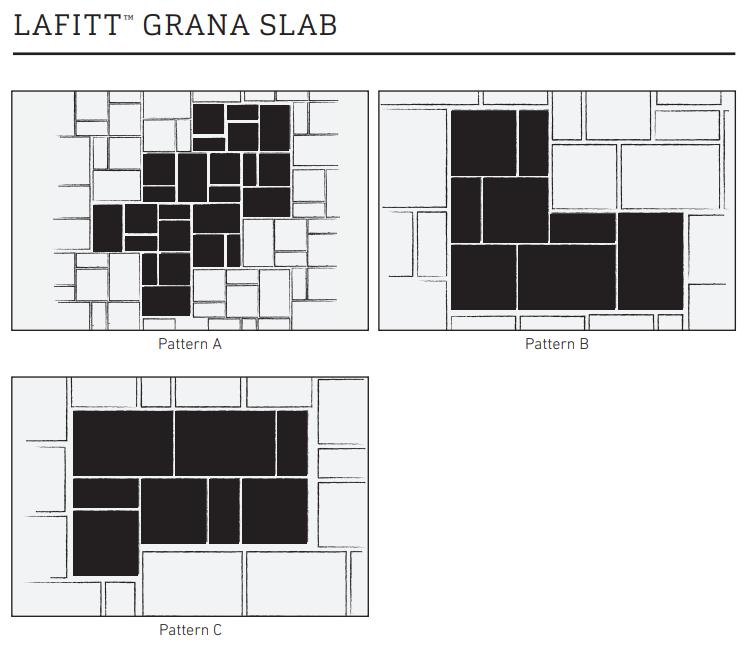 Lafitt Grana Slab Patterns.png