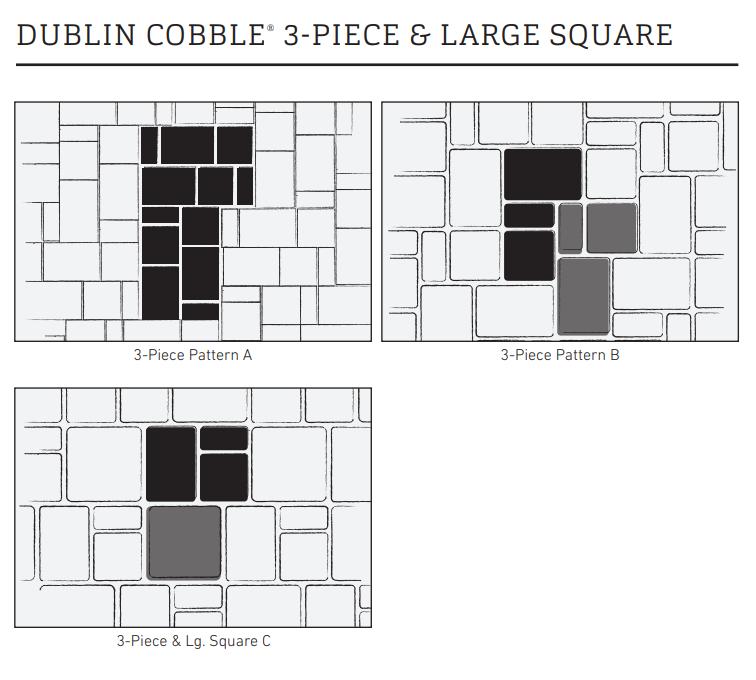 Dublin Cobble Patterns.png