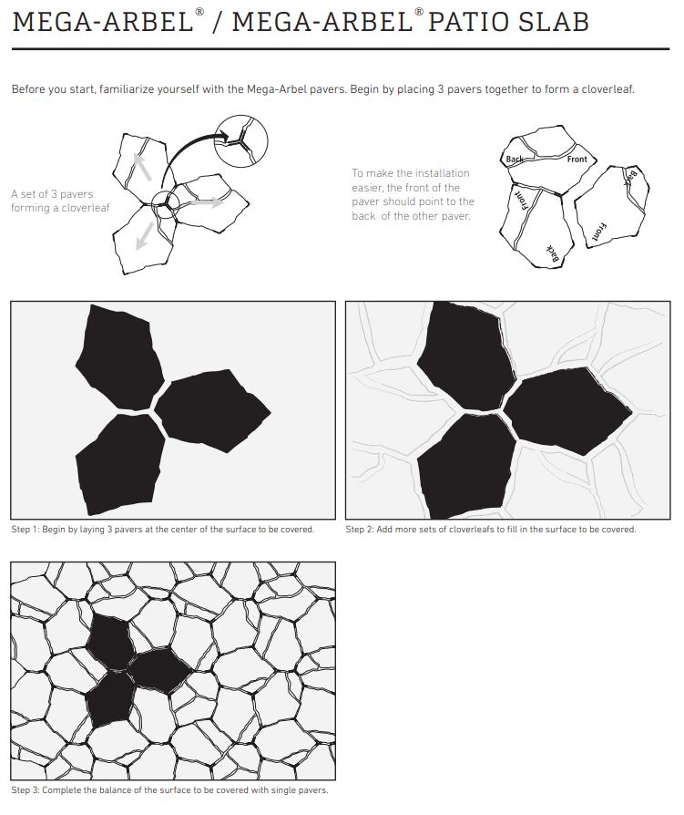 Mega Arbel Pattern.png