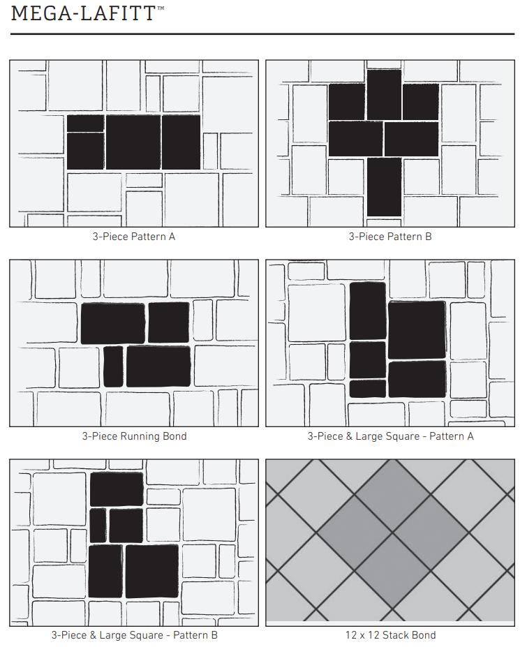 Mega Lafitt Pattern.png