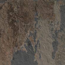 Africa Stone -