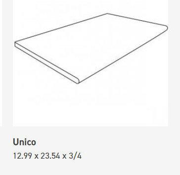Unico-Specs.jpg