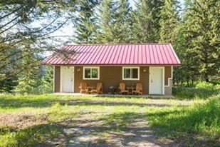 guest cabins.jpg