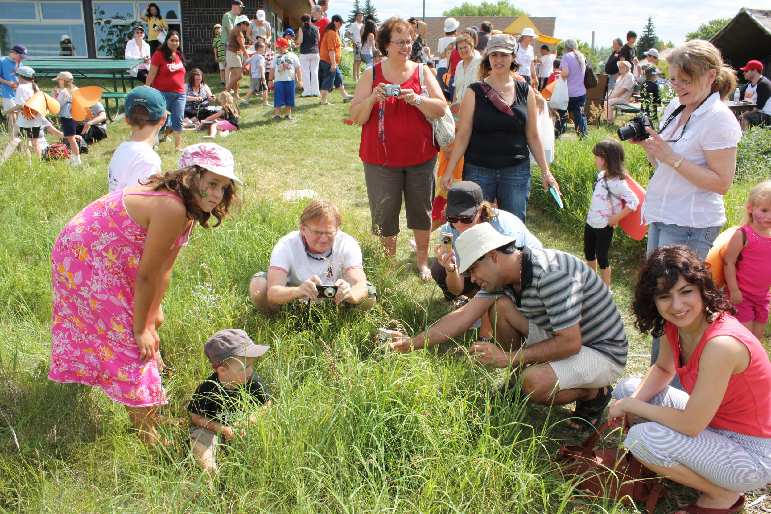 monarchfest2011 128.jpg