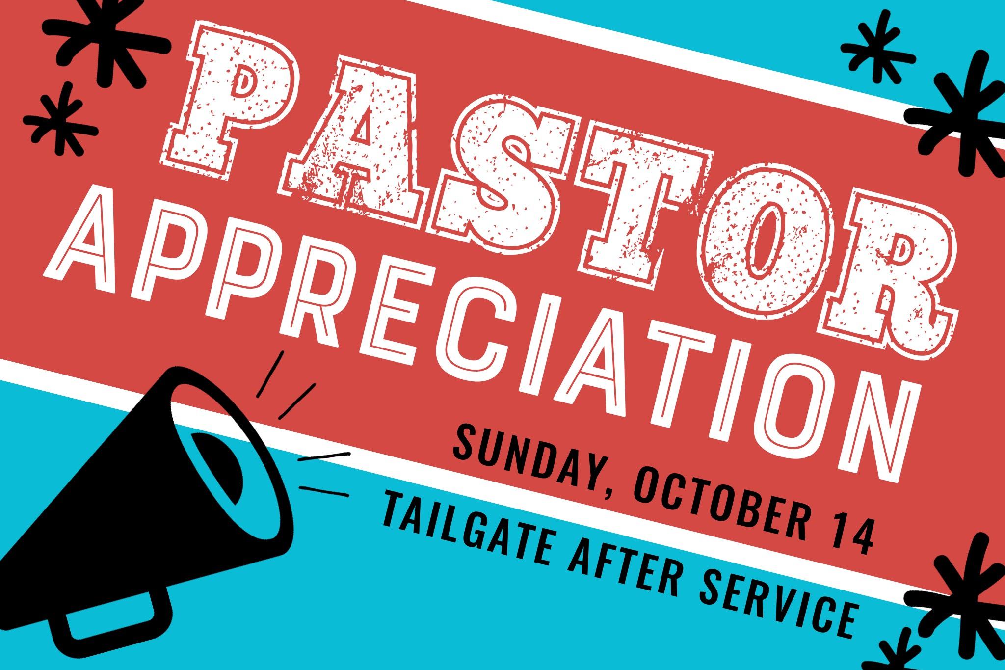 pastor appreciation 18.jpg