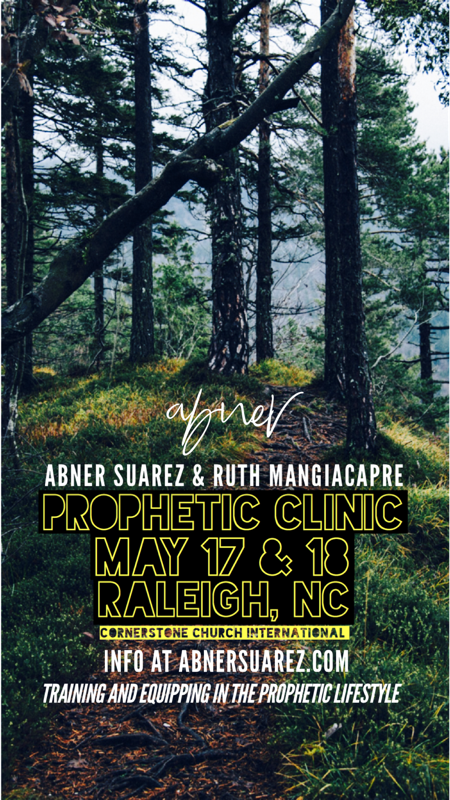 Poster Prophetic Clinic 2019.png