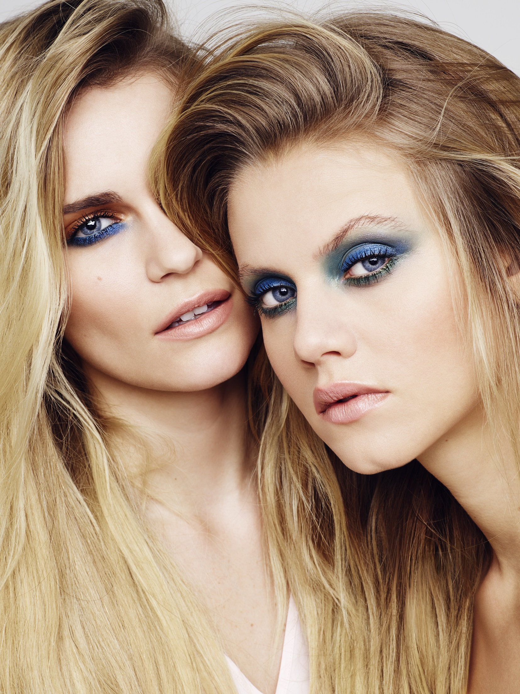 Hoff Blue Eyes.jpg
