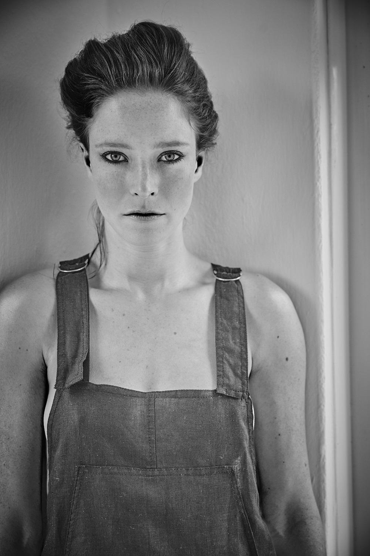 Cecile Pinafore.jpg