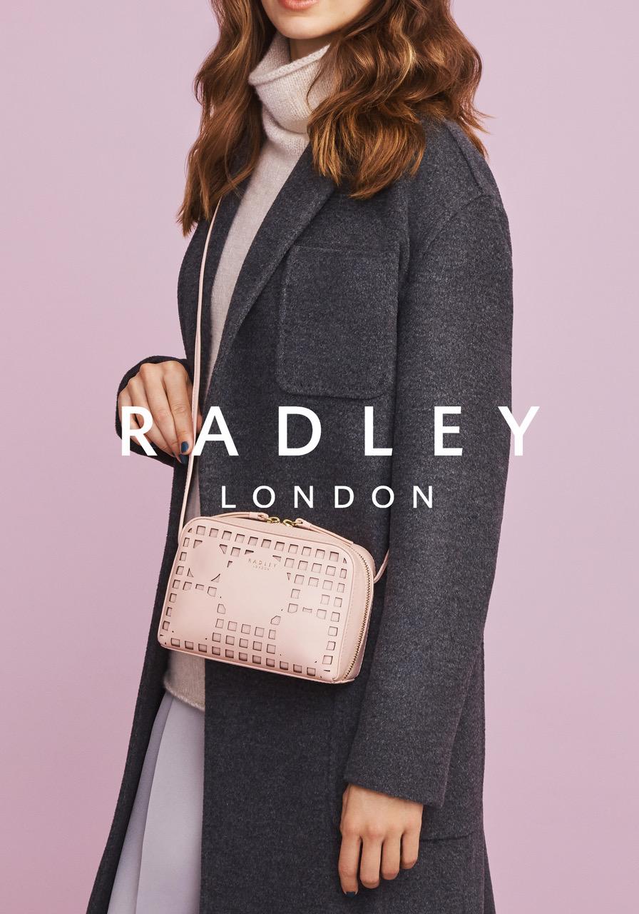 radley ad 05b(1).jpeg