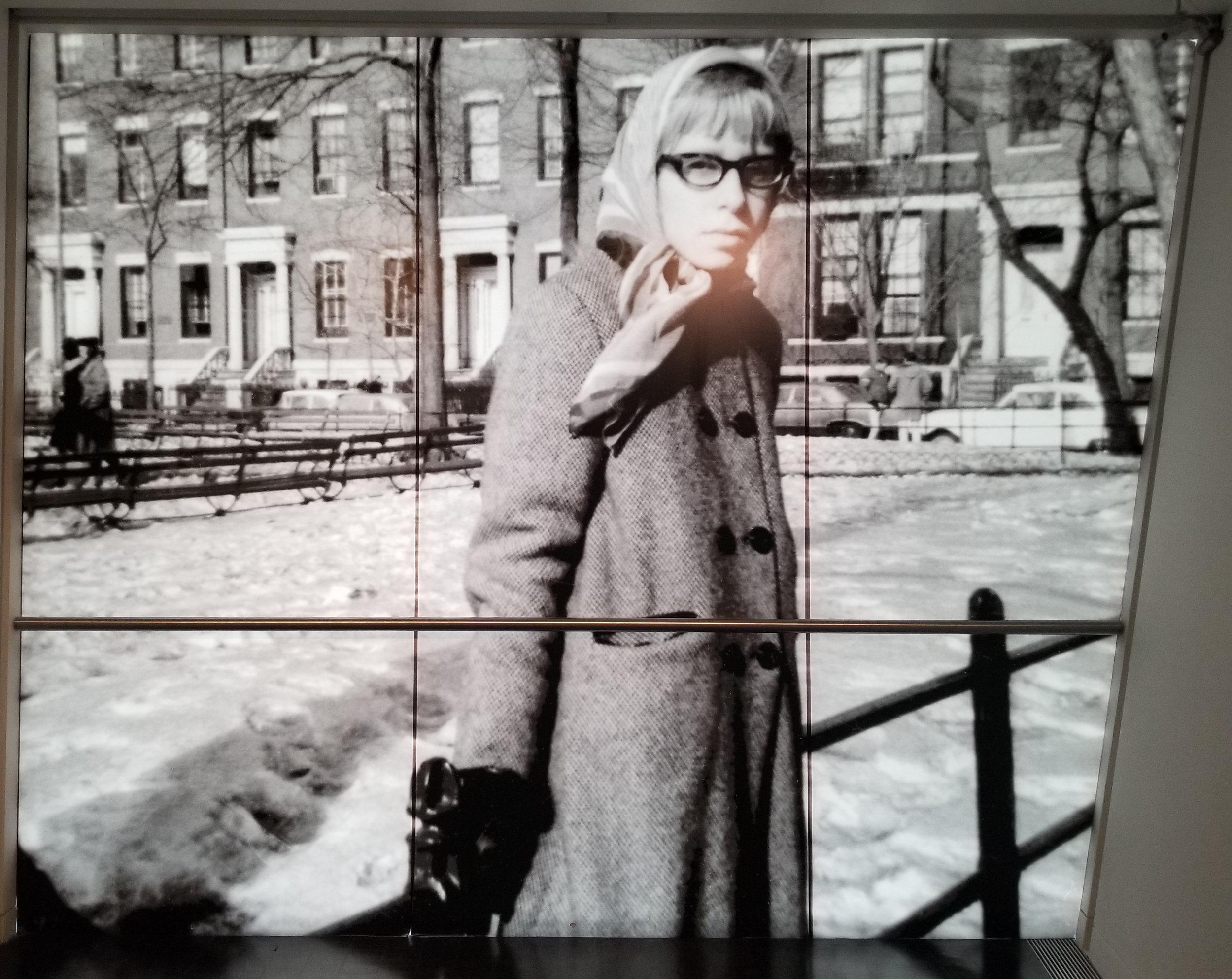 Roz Chast - Author, Illustrator, Artist