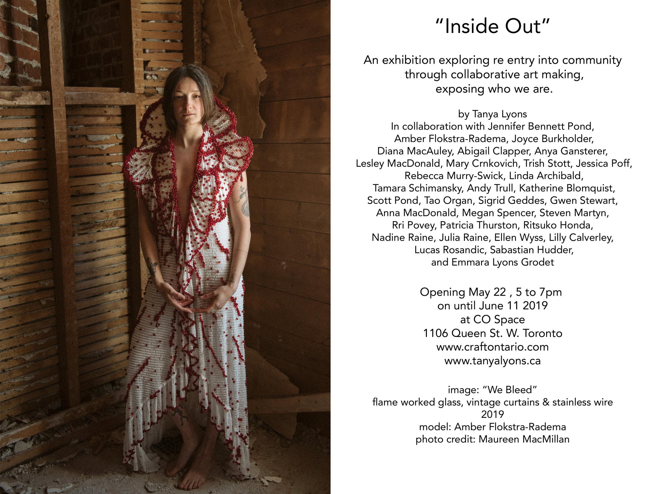 Inside Out Poromo1.jpg