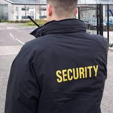 securityguardplaceholderpicdontpublish.jpeg
