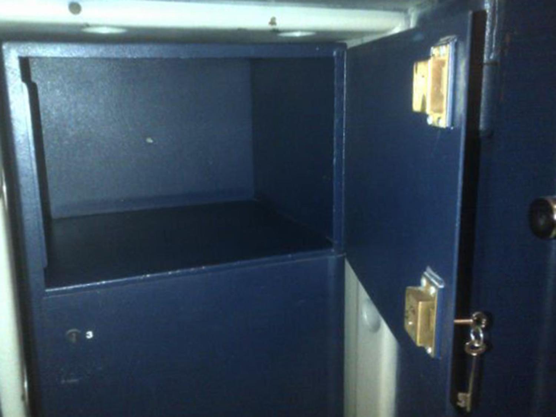 secure-safety-deposit-box.jpg