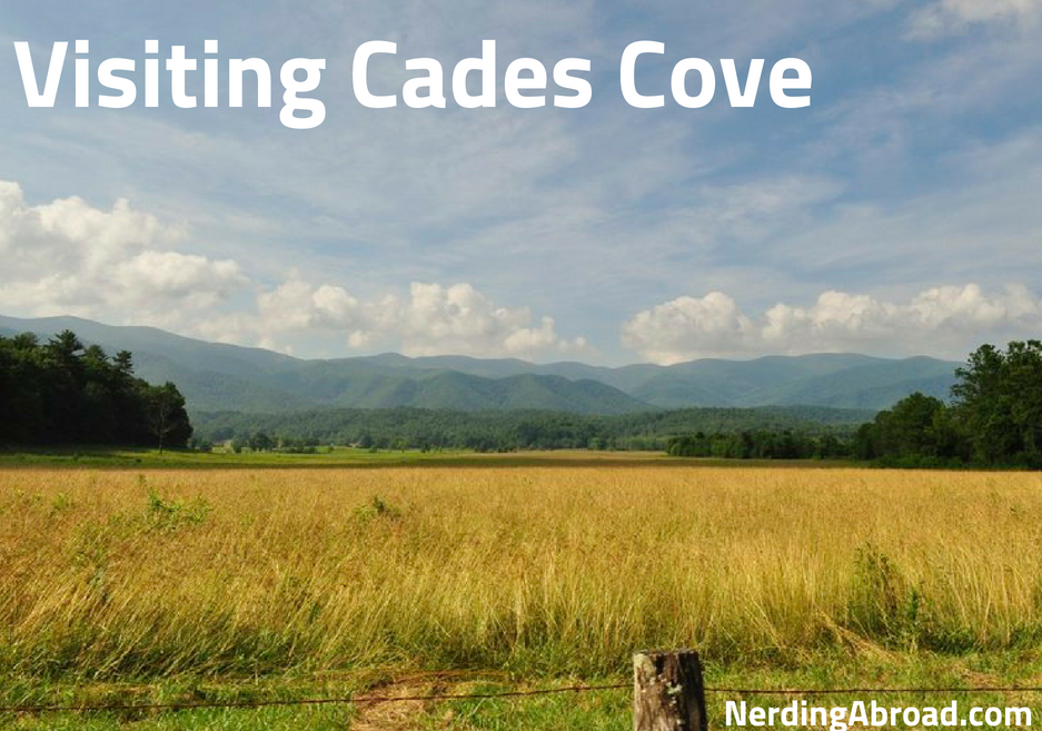 Visiting Cades Cove,Tennessee.png