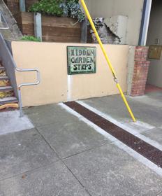 tiled steps.png