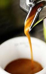 Naef Coffee.jpg