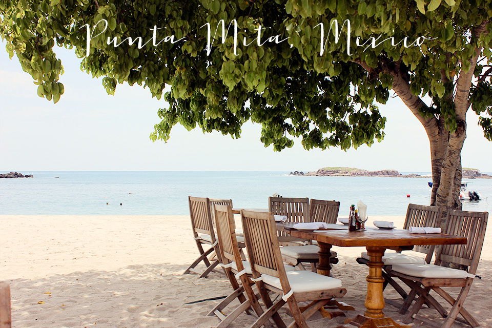 Beach-dining-with-title.jpg