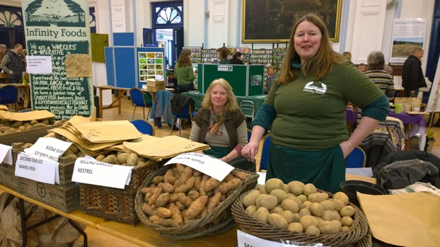 Seed_potatoes stall at Seedy Saturday Lewes.jpg