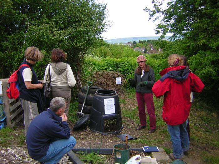 Compost workshop for web.jpg