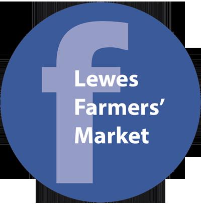 LFM Facebook Page