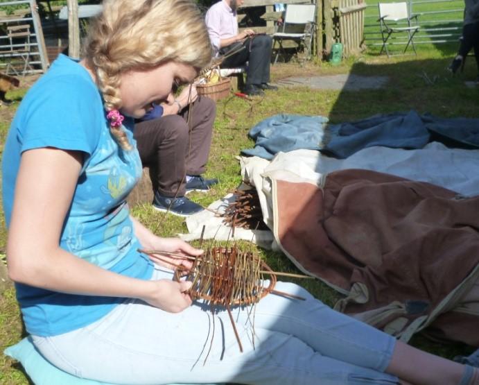 nicola-willow-weave.jpg