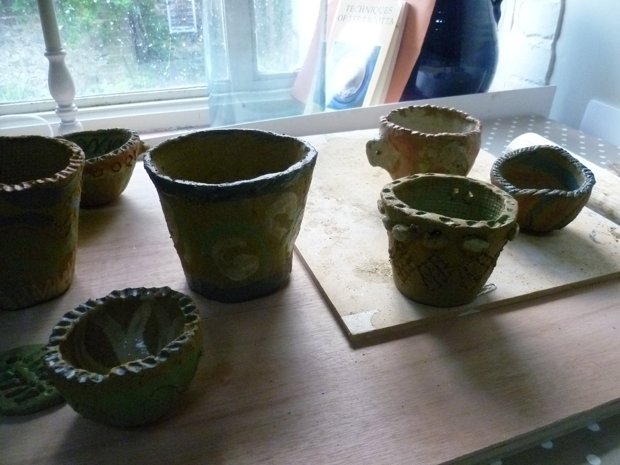 charleston-pottery-course-oct-2016-pots.jpg