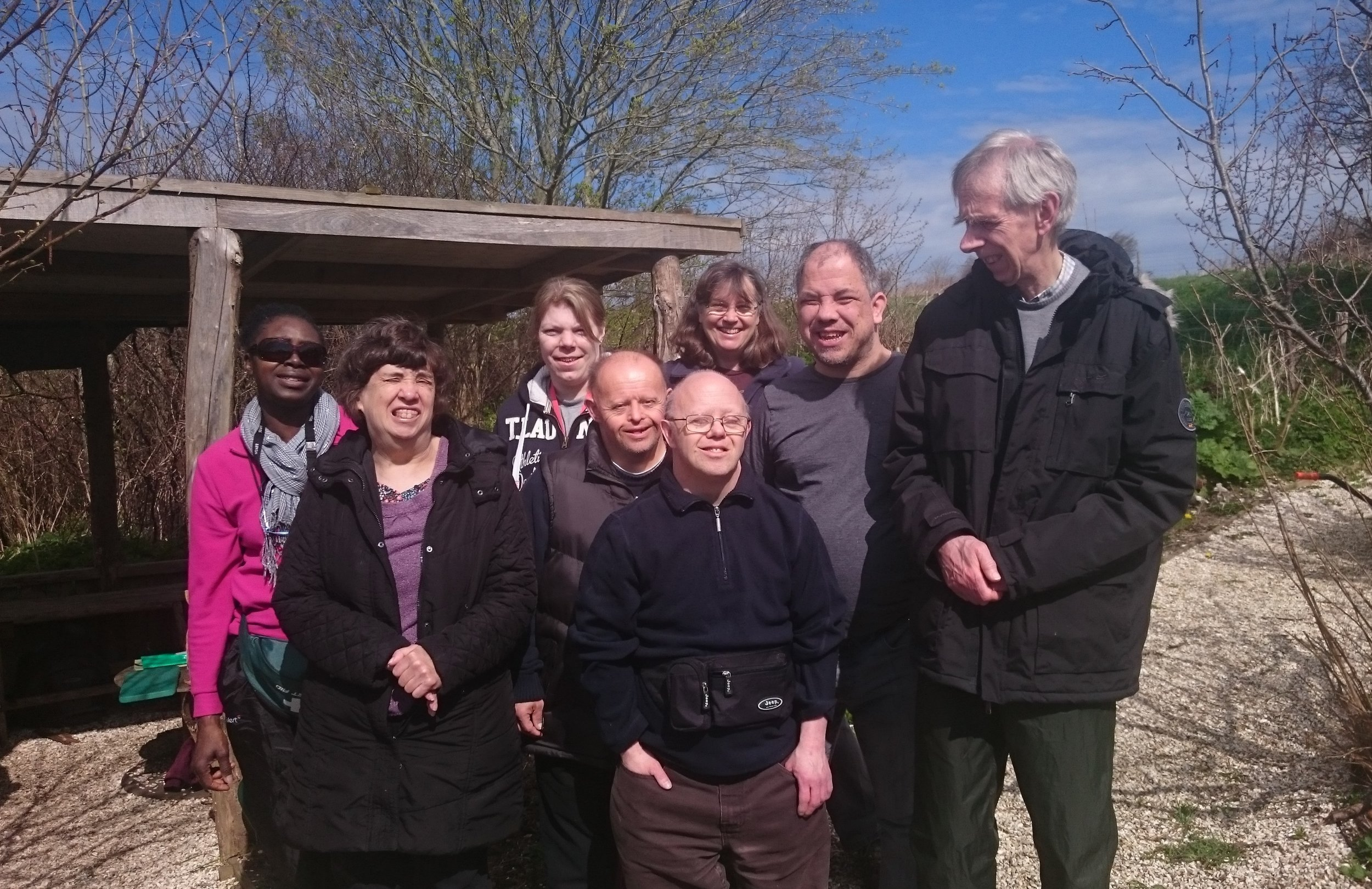 LCA allotment group st nicks 13 apr 2016.jpg