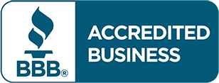 bbb_accredited_business copy.png
