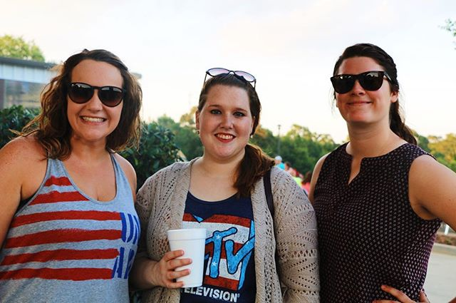 We hope everyone had a wonderful time at the Independence Day Celebration yesterday! Thank YOU to everyone that came out and all of our church staff and members who served selflessly! Share your pictures from the Independence Day Celebration with us by tagging us!  ____________________________ #hcchurch thehcc.website