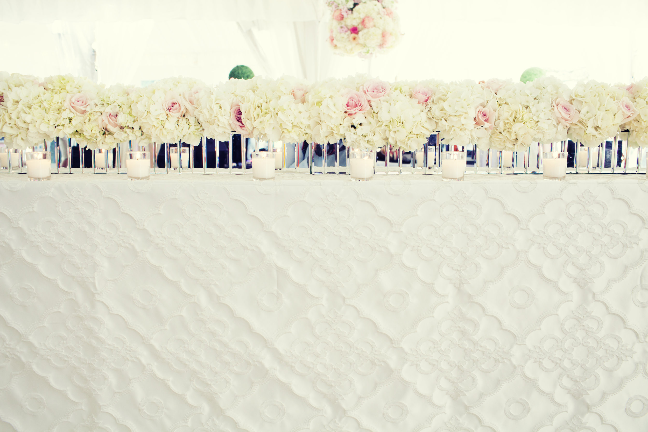 Sleeper Wedding Photographed by Nathan Coe