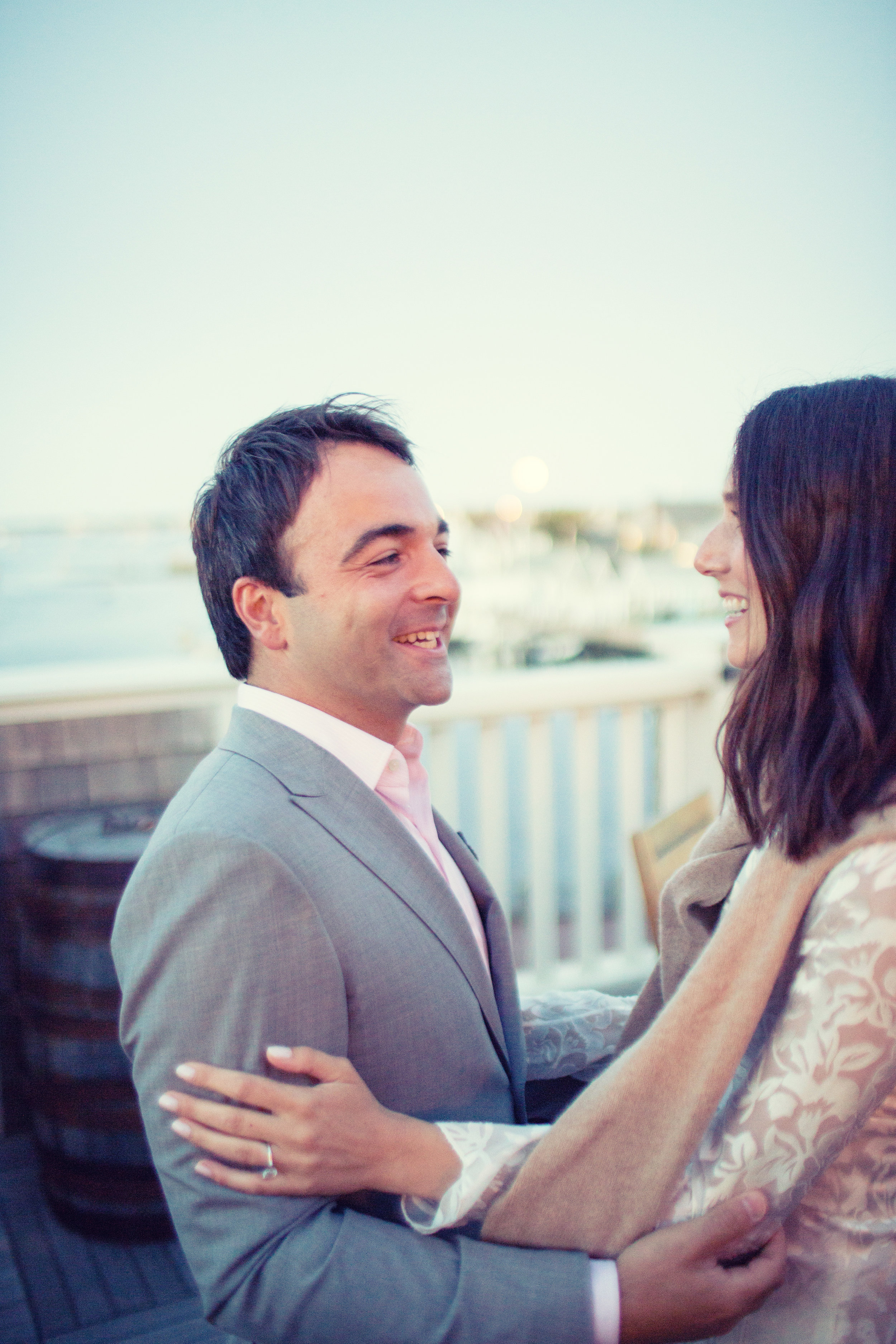 McGrath Wedding Photography by Nathan Coe