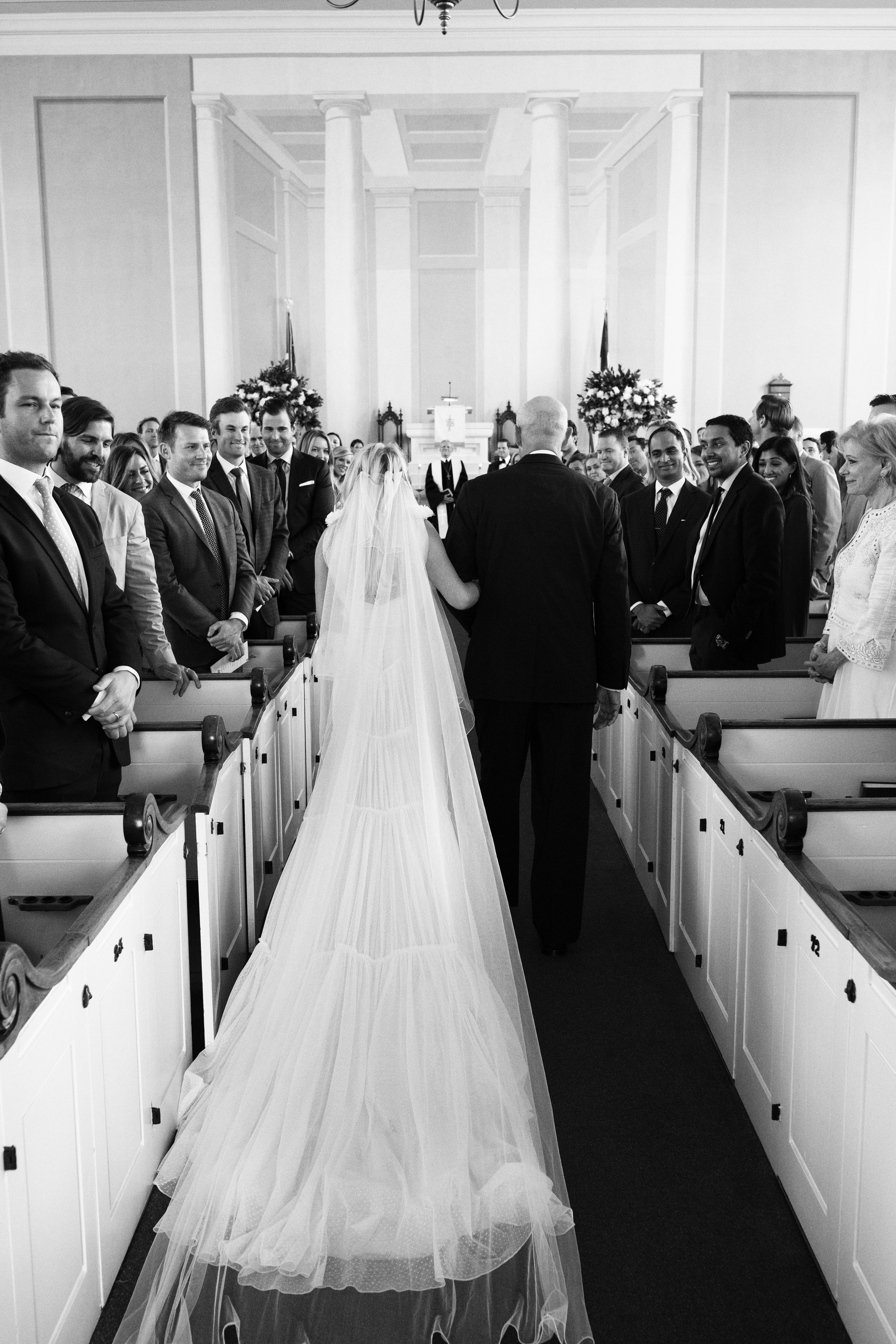 Miles Choppy Wedding Photographed by Nathan Coe
