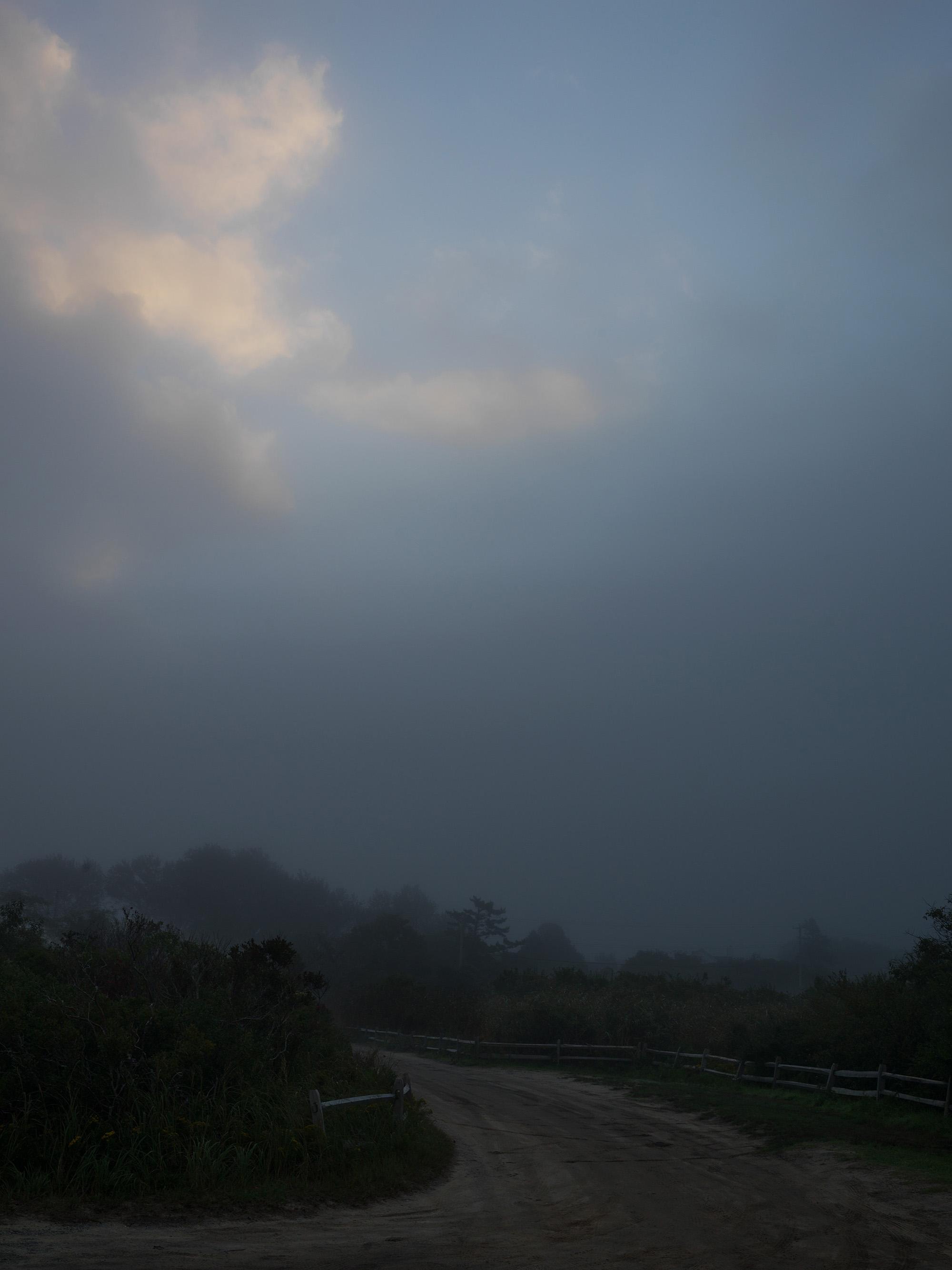 Polpis Sunrise