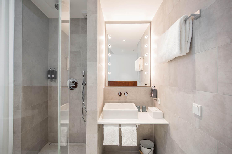 Ruby_Marie_Hotel_Vienna_-_Bathroom_1.jpg