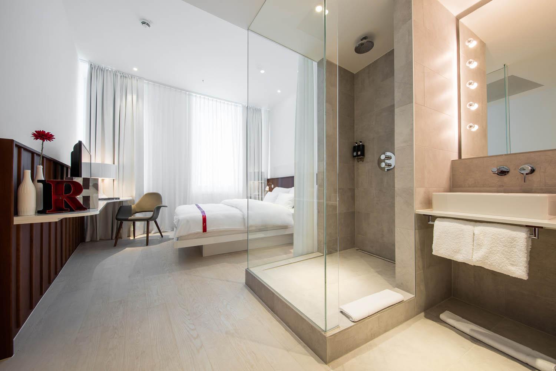 Ruby_Marie_Hotel_Vienna_-_Lovely_Room_2.jpg
