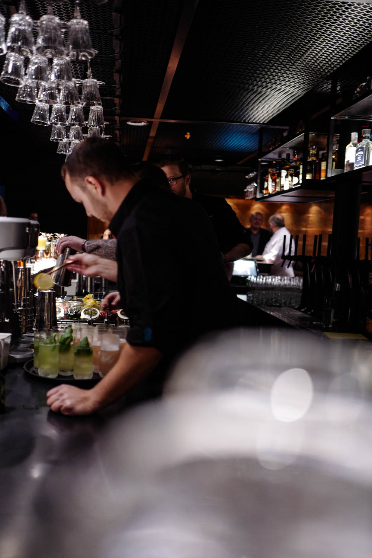 Spelunke-WeAreVienna-Restaurant-Wien-©Cecilia-Capri-1060257.jpg