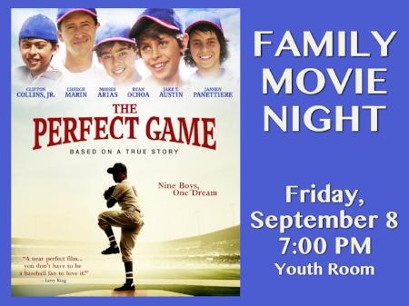 Family Movie Night September.jpg