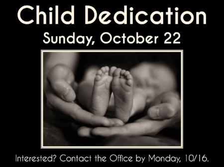 Child Dedication.jpg