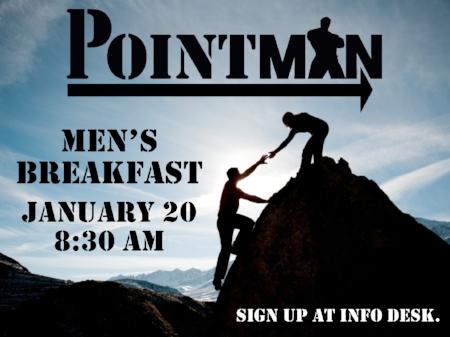 Mens Breakfast January 2018.jpg