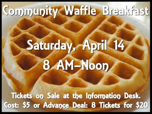 Waffle Breakfast April 2018.jpg