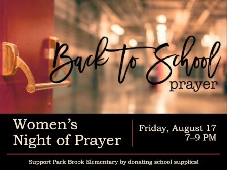 Women's Back to School Prayer.jpg