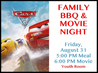 Family Movie Night Cars 3.jpg