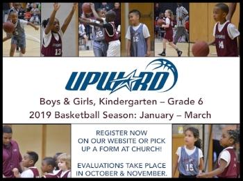 Upward Sports Basketball 2019.jpg