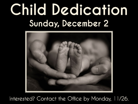 Child Dedication December 2018.jpg