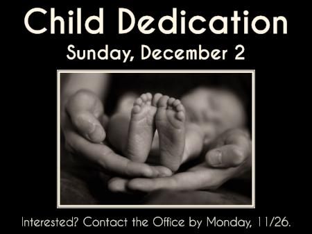 Child Dedication December 2018.jpg