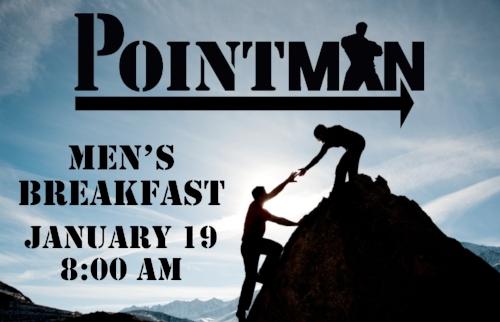 Men's Breakfast January 2019.jpg