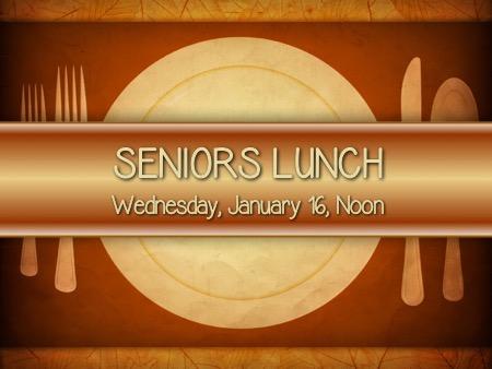 Seniors Lunch January 2019 Web.jpg