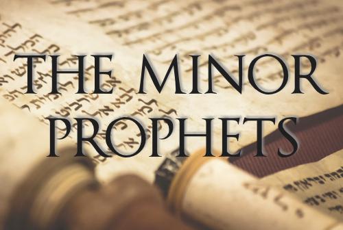 minor-prophets.jpeg