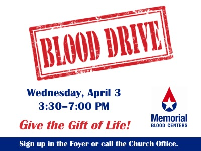 Blood Drive April 2019 web.jpg