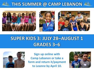 Camp Lebanon Summer 2019 web.jpg